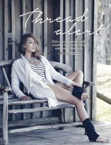 Fashion8knits1