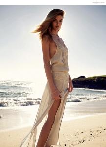 beach-shoot-fashion04