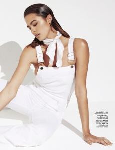 jesinta fashion2