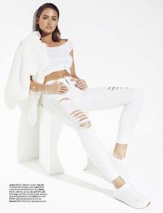 jesinta fashion5