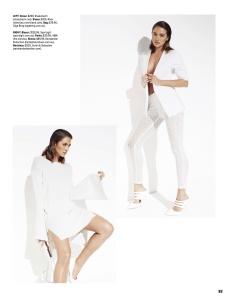 jesinta fashion6