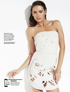 jesinta fashion8